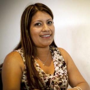 Sugel Chavez