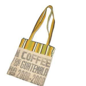 bolsa reciclada